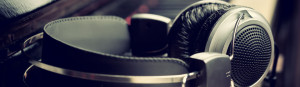 cropped-headphones_header1